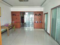 出租皖东国际车城3室2厅1卫143平米1500元/月住宅