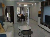出售金鹏 珑玺台4室2厅2卫146平米195.8万住宅