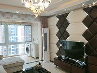 出售东菱城市新地3室2厅2卫130平米103万住宅