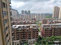 急售北京城建 珑熙庄园,送车位,4室2厅2卫131平米125.8万住宅
