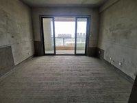出售金鹏 珑玺台6室2厅3卫170平米219万住宅