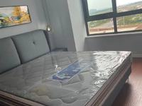 出售金鹏 珑玺台3室2厅1卫133平米128.8万住宅