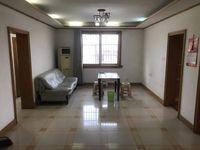 南北通透 二中学区 竹园村 出售3室2厅1卫108平米面议住宅