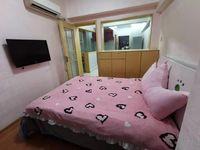 出售泰鑫城市星座1室1厅1卫45平米38万住宅