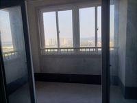 出售名儒园 龙蟠 清风明月附近 2室2厅1卫83平米58万水电已改造好