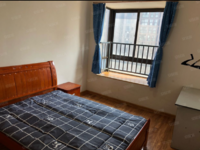 出售高速东方天地2室2厅1卫90平米88万住宅