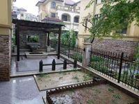 赠送20平大露台菱溪苑3室2厅1卫137平米44.8万住宅