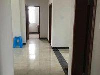出租菱溪苑2室2厅1卫100平米1500元/月住宅