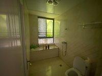 出售君安阳光地中海2室2厅1卫91.84平米85万住宅