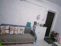 出租银花新村2室1厅1卫68平米1200元/月住宅