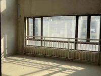 琅琊区法院旁,翰林雅苑叠墅,新房无税可按揭
