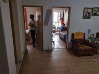 出售龙山小区中等装修拎包入住无税2室2厅1卫82.88平米面议住宅