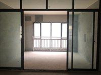 出售翰林雅苑4室2厅3卫145平米127万住宅