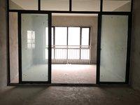 出售翰林雅苑4室2厅3卫166平米133万住宅