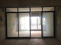 出售翰林雅苑4室2厅3卫145平米115万住宅