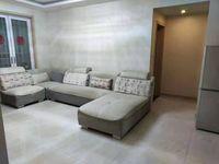 出租天逸华府竹园2室2厅1卫90平米1800元/月住宅