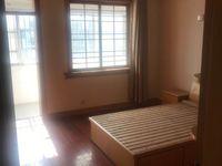 出售 竹园村 3室2厅1卫108.08平米面议住宅17755041231