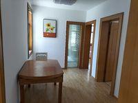 出售汇龙新村2室1厅1卫78平米54万住宅