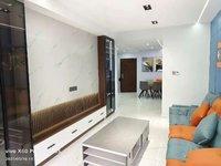 出售同乐东苑2室2厅0卫105平米79.8万住宅