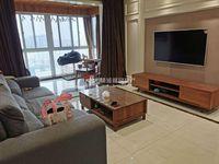 出售南湖茗苑3室2厅2卫121平米112.8万住宅