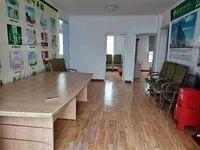 出租南湖茗苑3室2厅1卫110平米2000元/月住宅