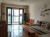 城南 政府旁 轻轨口 国际城16楼102平精装3室98.8万 99广场