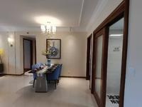 银花三室客厅大通阳台采光好便宜