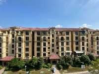 祥生 艺境山城:紧邻长城影视城的6层电梯洋房 4个超大阳台赠送房屋使用率100