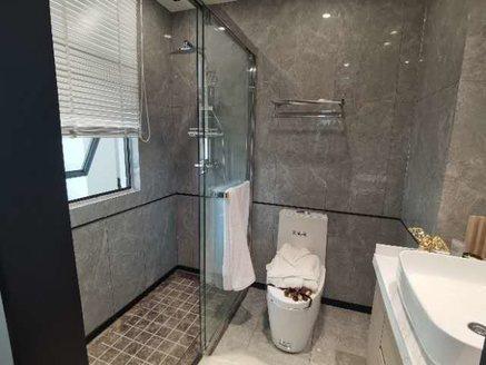 出售君安 阳光都市3室2厅1卫117平米78.8万住宅