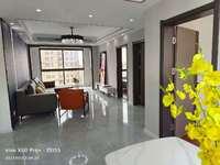 出售君安 阳光都市3室2厅1卫130平米87.8万住宅