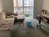 名儒园101平精装,无出让76万正规三房,图片实拍随时看房