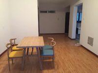 出租菊香苑2室2厅1卫84平米1000元/月住宅
