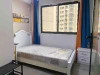 个人 金城华府医院南区对面 精装单间设备齐全 拎包入住