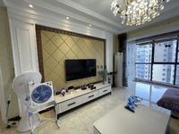 发能凤凰城高层29楼共32纯东边户精装婚房满五三室