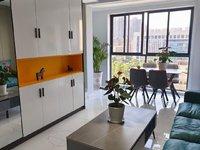 出售君安 阳光都市4室2厅1卫122平米116.8万住宅