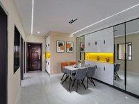 出售北京城建 珑熙庄园3室2厅2卫105平米98.8万住宅