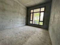 出售富力乌衣水镇2室2厅1卫80平米49万住宅