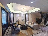 出售石榴 中都院子4室2厅3卫178平米238万住宅赠送车位一个价格可谈
