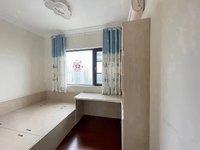 出售恒大名都3室2厅2卫122平米125.8万住宅