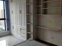 出租君安 阳光都市2室2厅1卫89平米1800元/月住宅