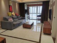 南湖茗苑3室2厅2卫精装全配121平米112.8万,有税无尾款