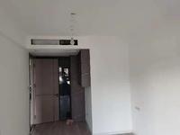 出售弘阳 时光澜庭3室2厅2卫118平米141.8万住宅