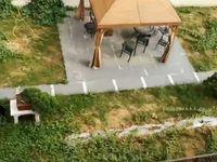 出售金鹏书香门第独栋别墅530平米1460万住宅 2亩地院子