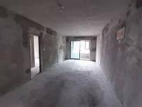 出售龙山小区3室2厅1卫106平米65.8万住宅