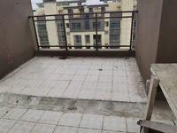出售鸿坤理想城旁翰林雅苑183平米顶楼复式145.8万住宅