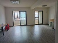 出售弘阳 时光澜庭3室2厅2卫118平米109.5万住宅