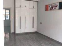 出售寓新苑3室2厅1卫85平米59万住宅