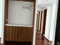 出售正荣府3室2厅2卫128平米112万住宅