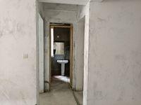 出售卓耕天御2室2厅1卫90平米70.5万住宅