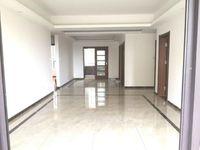 出售金鹏 珑玺台4室2厅2卫132平米125.8万住宅